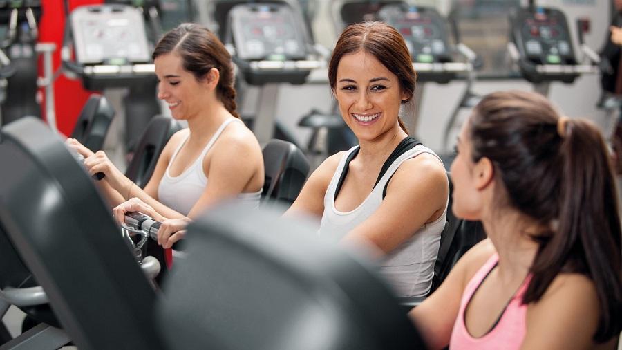 تمارين الكارديو لخسارة الوزن بسهولة