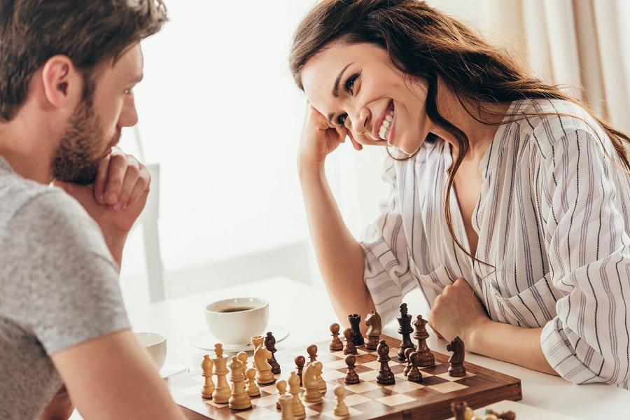 علم الارقام يكشف صفات الزوج الحقيقية من خلال اسمه!