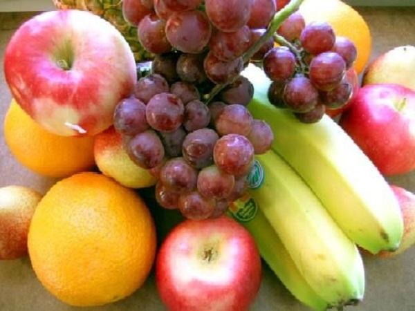 فوائد فاكهة الشتاء