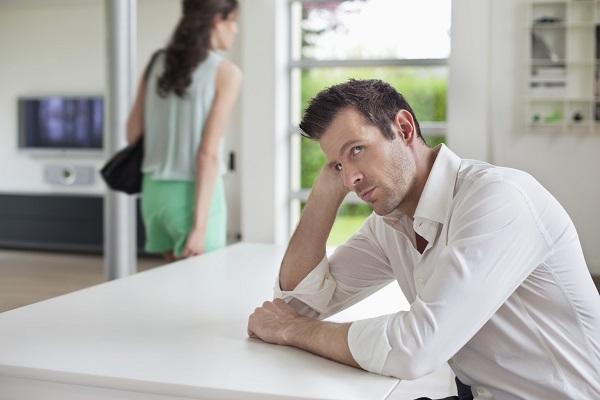 نصائح للزوجة: كيف تستحوذين على اهتمام زوجك؟