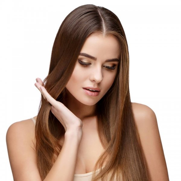 خلطات لتنعيم الشعر الخشن بسرعة مجلة الجميلة