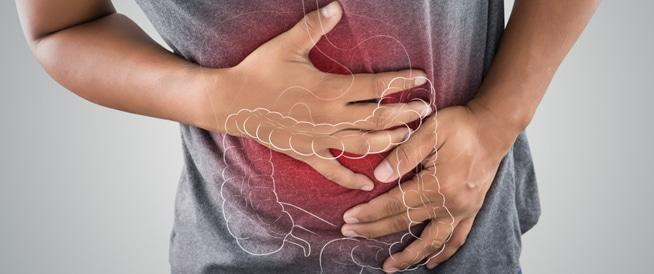 اعراض القولون وطرق علاجها بوصفات طبيعية