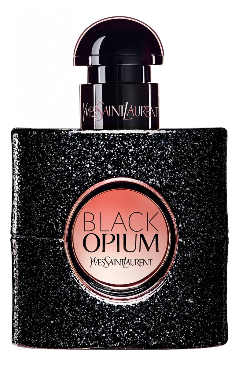 b052ae89f جرّبي عطور Si Passione Eau de Parfum و Black Opium Eau de Parfum و Noir  Pour Femme Eau de Parfum.
