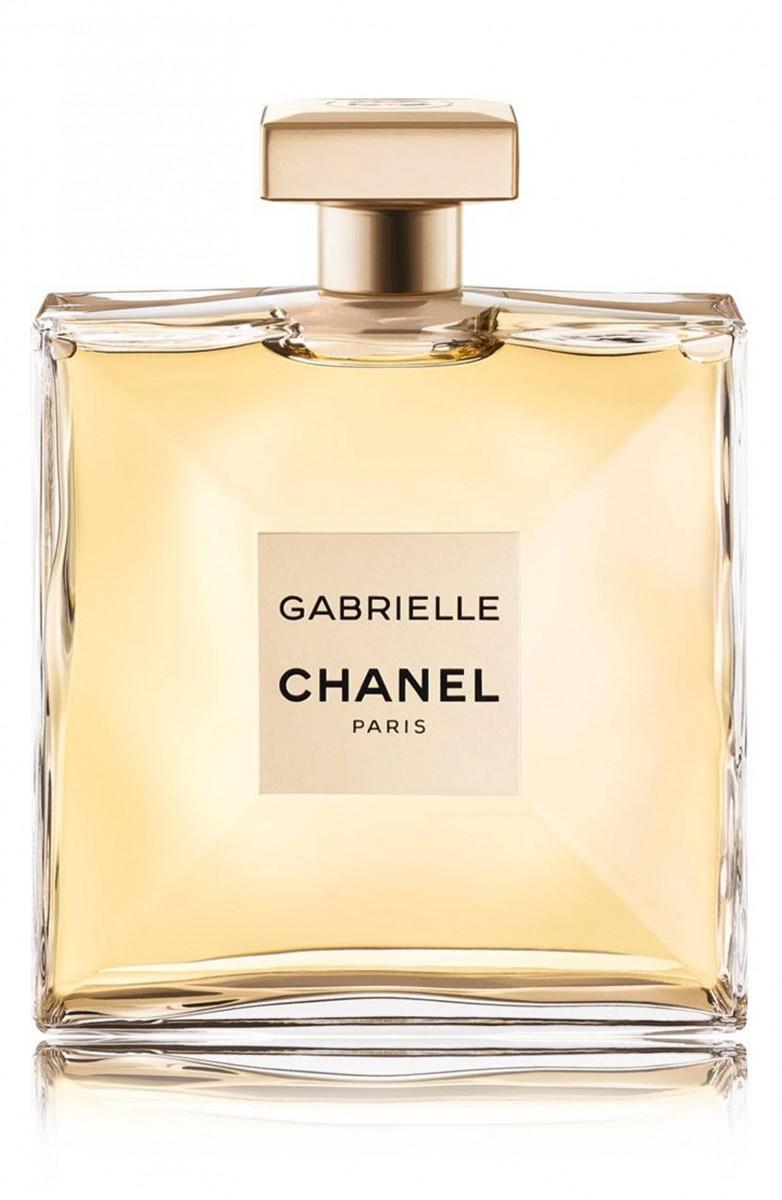 1eeee0122 لأناقة باريسيّة ملفتة، اختاري العطور الغنية بأريج الورود المنعشة والمنمّقة  بالفواكه والأخشاب البرّية الفوّاحة، كهذه العطور، DIOR Miss Dior Blooming  Bouquet ...