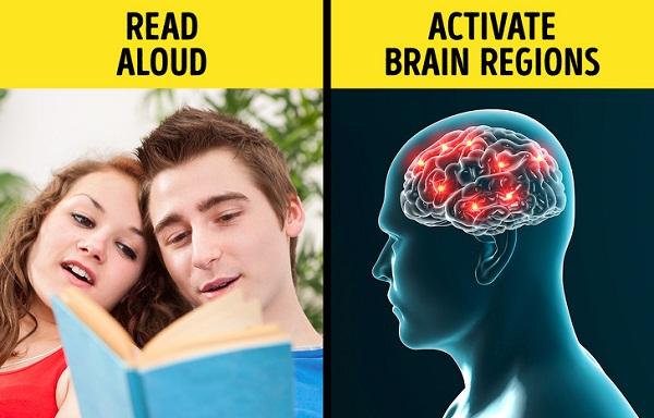 5 عادات تساعد على تحسين الذاكرة تعرفي إليها