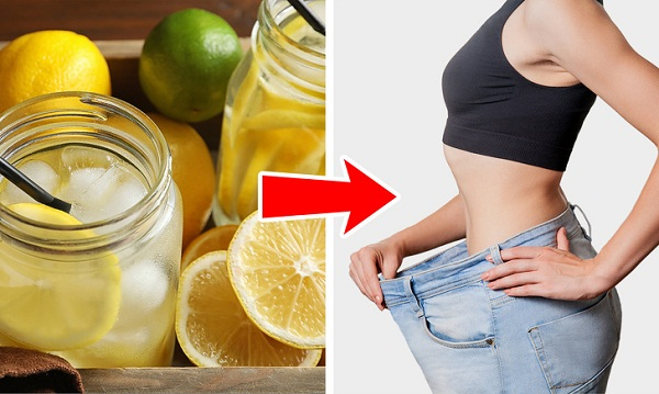 أطعمة لفقدان الوزن بسرعة