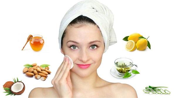أقوى ماسكات الليمون لتمنحك بشرة شابة وناصعة البياض