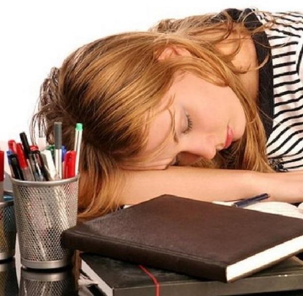 أطعمة تجدد الطاقة وتقلل الشعور بالتعب