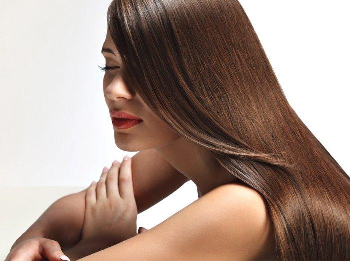 وصفات لتطويل الشعر في المنزل بمكوّنين فقط