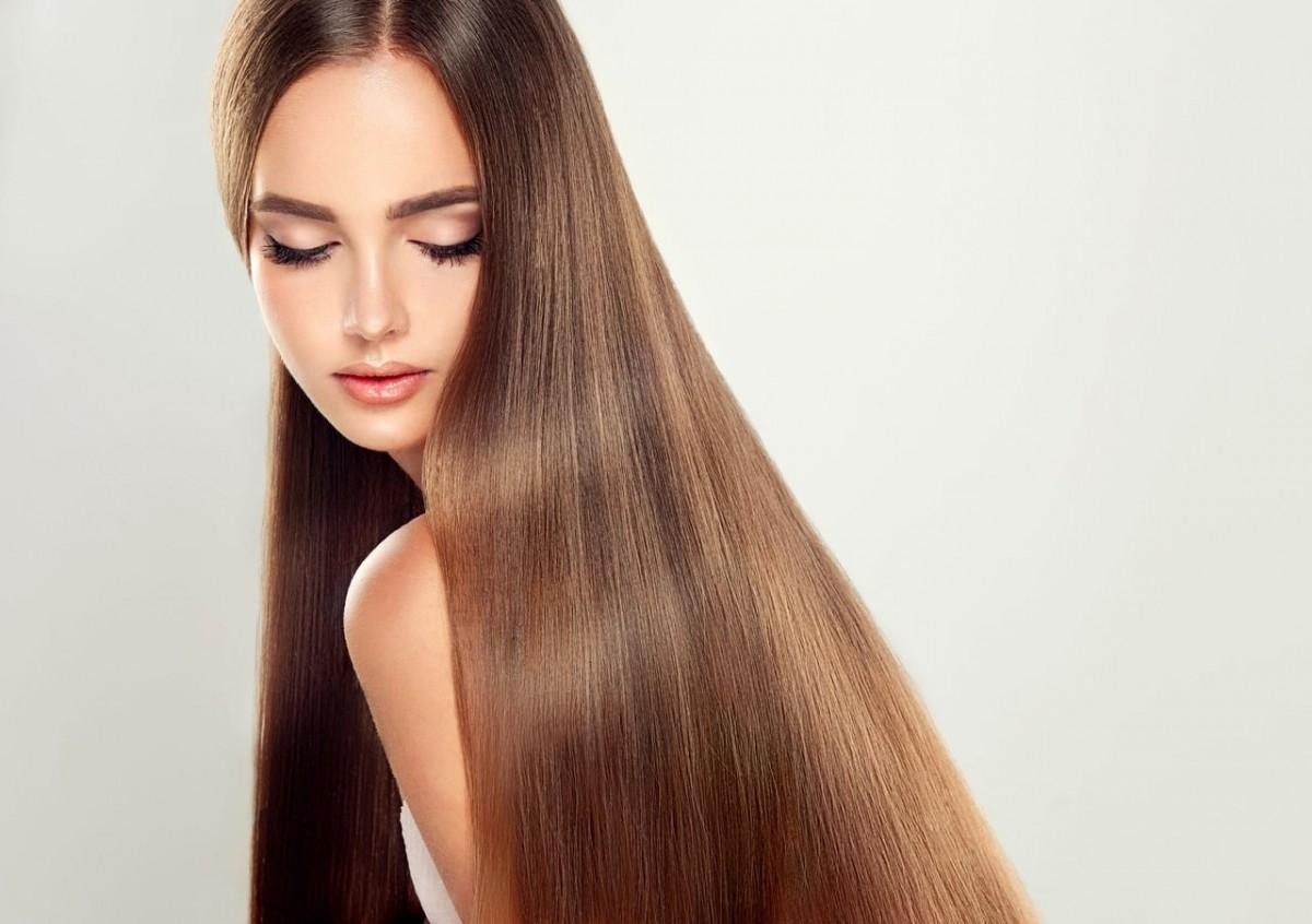 أقنعة من الأفوكادو لتطويل الشعر