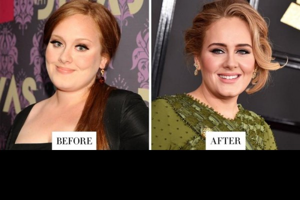 eyebrow-before-after-adele