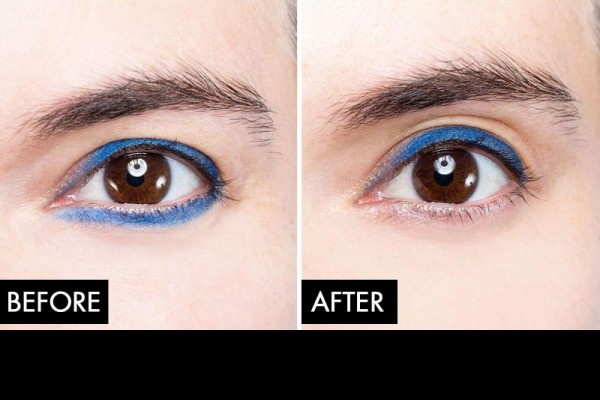 colored-liner