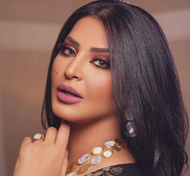 ريم عبدالله قبل وبعد | مجلة الجميلة